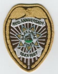 US RR 150.jpg
