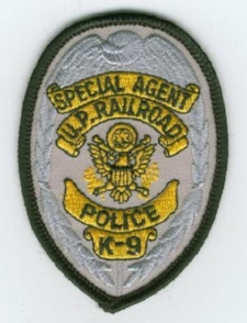 UP K-9 Badge Patch.jpg