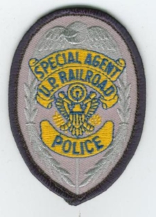 UP Badge Patch.jpg