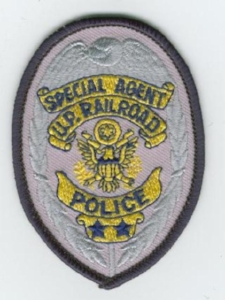 UP Badge Patch 2 stars.jpg
