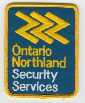 Ontario North Sec Blue.jpg