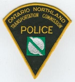 Ontario Po Comm.jpg