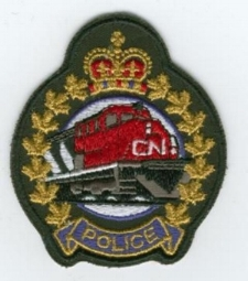CN Badge.jpg