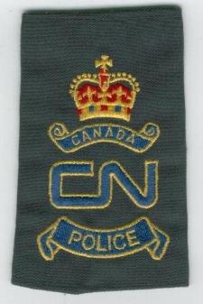CN Canada.jpg