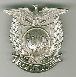 Washington Terminal Railroad hat badge # 1.jpg