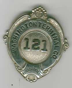 Washington Terminal Railroad Police 121.jpg