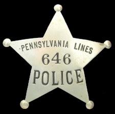 Pennsylvania 5 point Badge 646 2.jpg