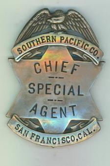 SP Chief SF.jpg