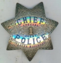 Alaska Chief Badge 1.jpg