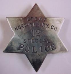 GNRY 12 Badge.jpg