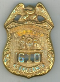 Penn Cent Sgt Badge 610.jpg