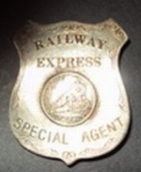 Railway Expr Pat.jpg
