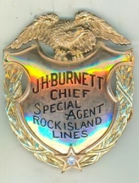 Rock Isl burnettbadge .jpg