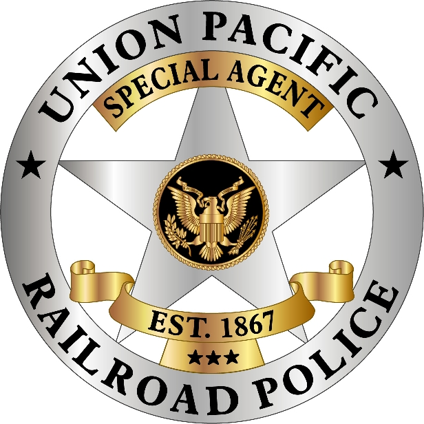 New UP Agent Badge.jpg