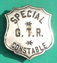 GTR Badge front.jpg