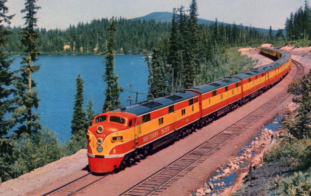 SP Shasta train.jpg