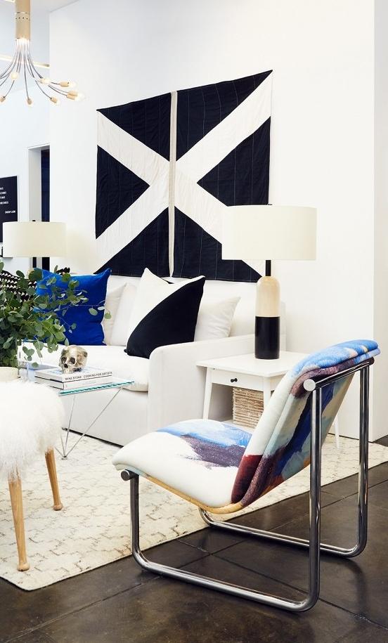 Consort Design-LA-Upholstery-Shilo