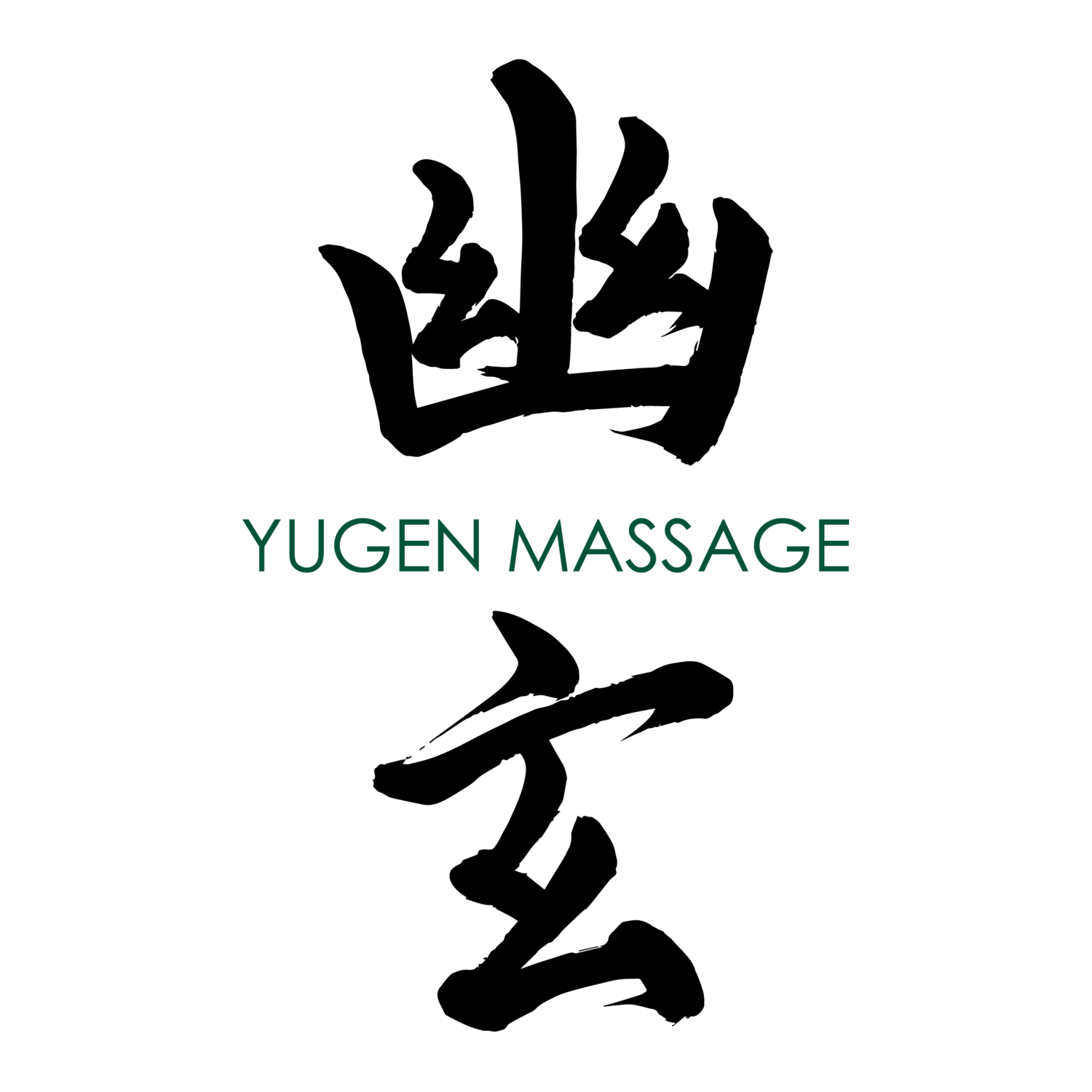 Yugen Wellness Center