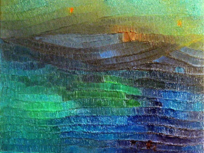Dream Of Klee