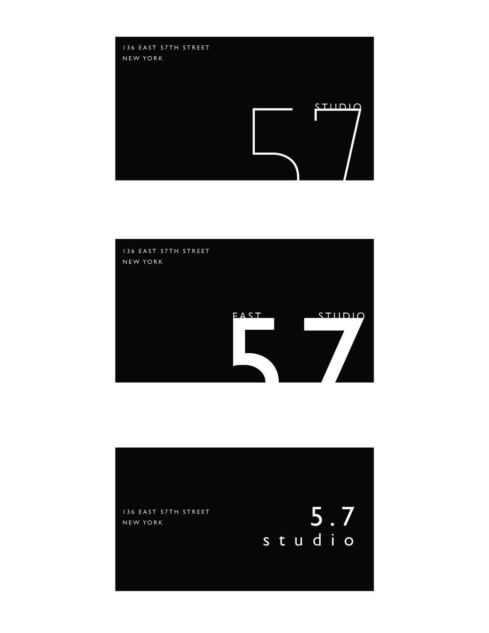 16-16.jpg