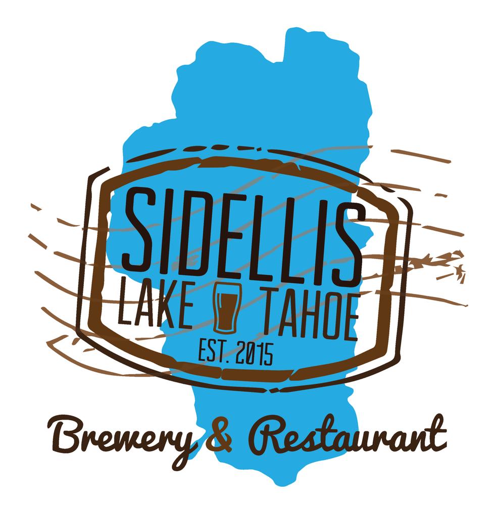 Sidellis logo.jpeg