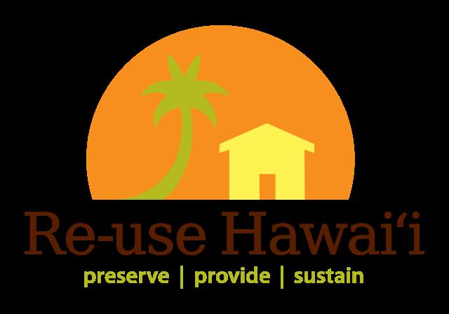 ReUseHawaii.png