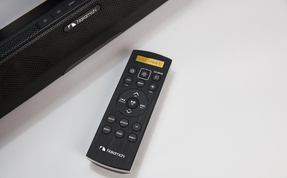 shoackwafe remote.jpg