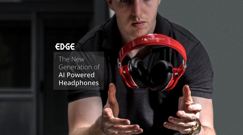 homepage-edge.jpg