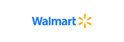 shockwafe-plus-5.2-walmart