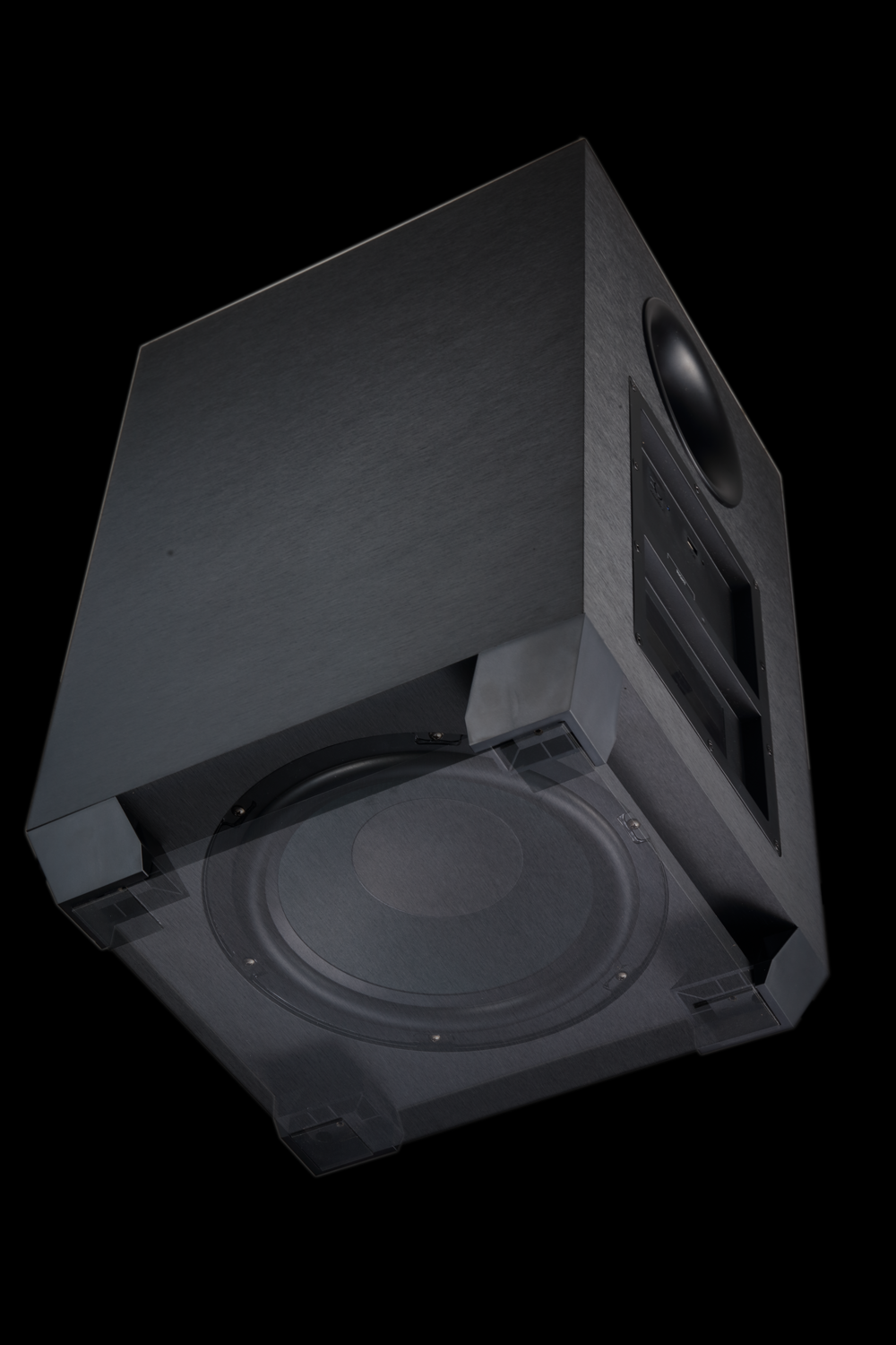 subwoofer-single.png