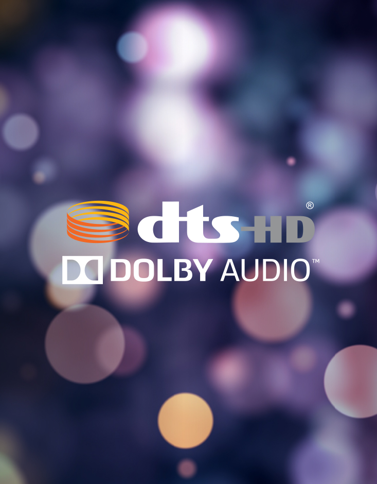 dts-hd--logo2.jpg