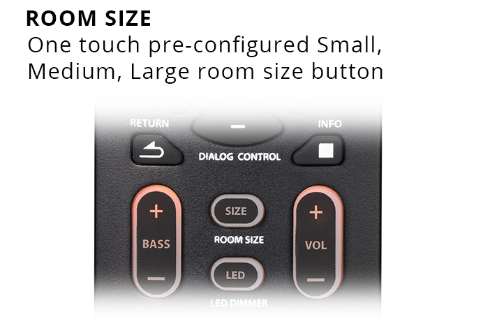 room_size.jpg
