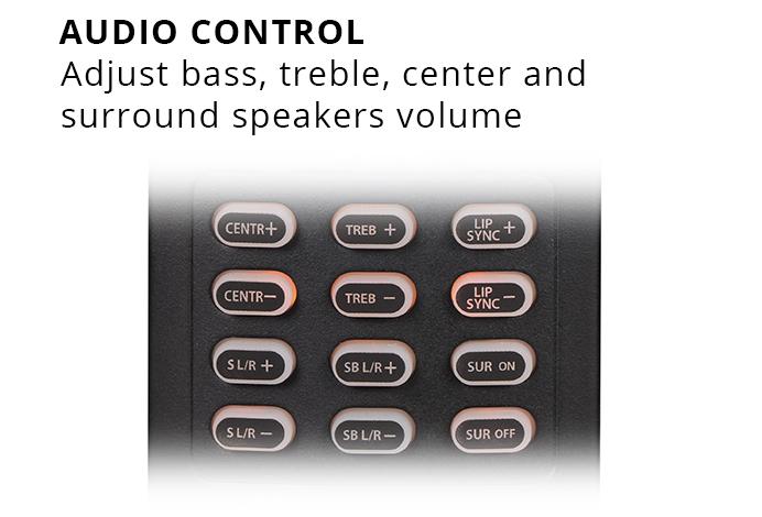 audio_control.jpg