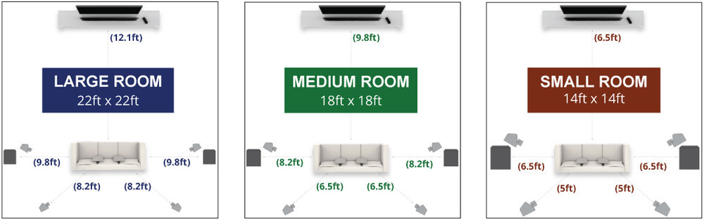 room-size_3.jpg