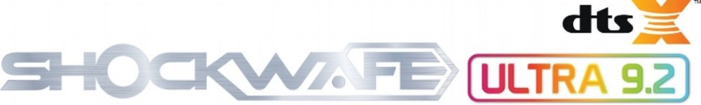 shockwafe-9.2-logo.jpg
