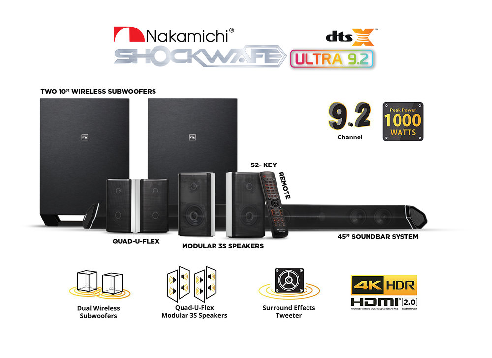 nakamichi-shockwafe-9.2.jpg