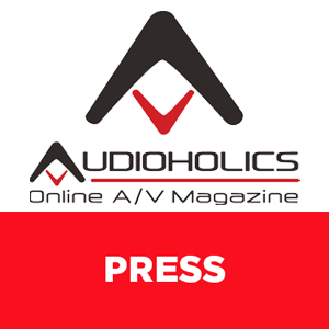 ces-listening-battle-audioholics-press.jpg