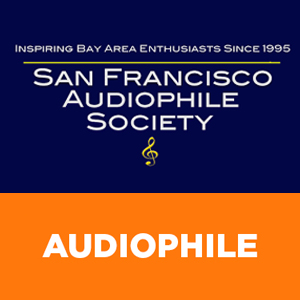 ces-listening-battle-audiophile.jpg
