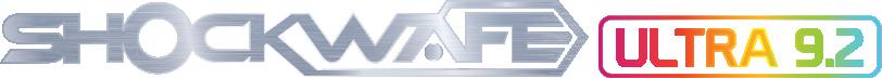 shockwafe-ultra-92-logo.png