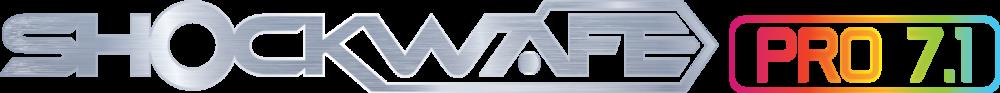 shockwafe-pro-71-logo.png