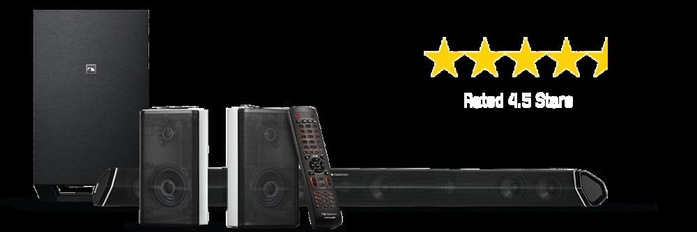 shockwafe-pro-7.1-product-image.png