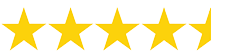 4.3-stars-rating.png