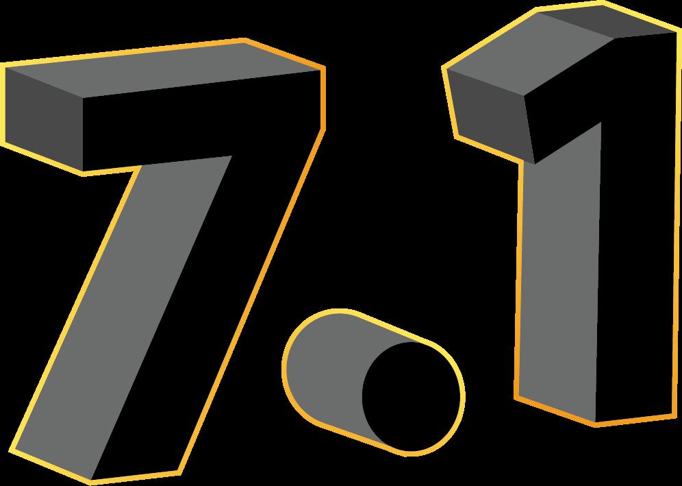 7.1-channels