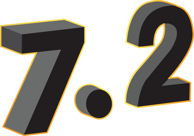 7.2-channels