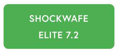 NAKAMICHI SHOCKWAFE ELITE 7.2