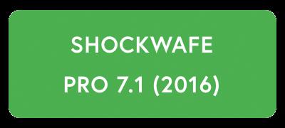 NAKAMICHI SHOCKWAFE PRO 7.1 (2016 Ver.)