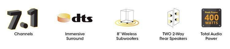 4 channel speaker wiring diagram epic 400 watts full range rh cytrus co