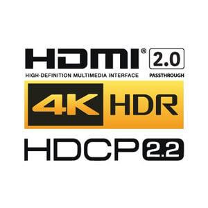 hdmi-4k-connectivity.jpg