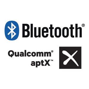 bluetooth-qualcomm-aptx-connectivity.jpg