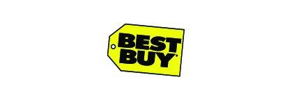 best-buy-shockwafe-ultra-92.jpg